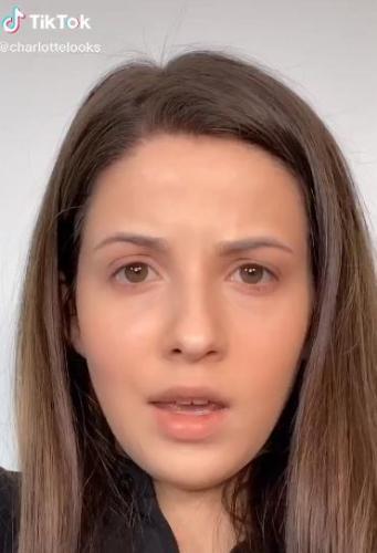 Девушка стала копией Тимоти Шаламе, но пластики - ноль. Это сила макияжа, перед которой не устоять