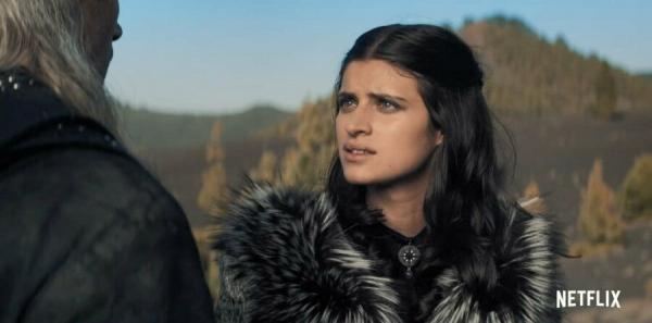 """""""Ведьмак"""" собрал 76 миллионов зрителей за месяц. И теперь у Netflix есть повод любить даже хейтеров"""