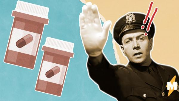Рекламой «Арбидола» как средства от коронавируса заинтересовалась ФАС. Но совсем не из-за желания подлечиться