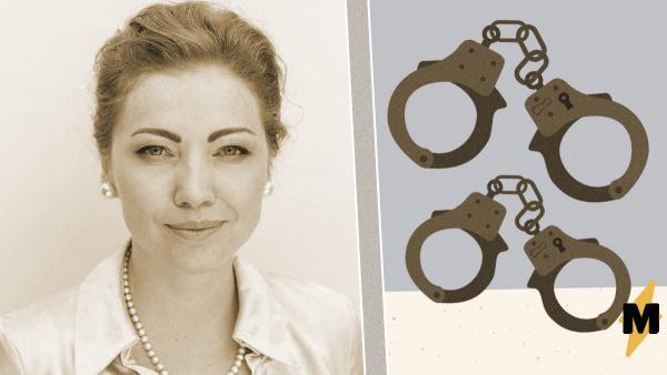 Директриса элитной школы устроила нападение на жену депутата. Всё дело в любовном соперничестве