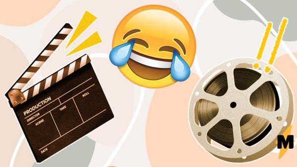Люди испортили фильмы одним словом и преуспели в этом. Вышло так плохо, что даже хорошо