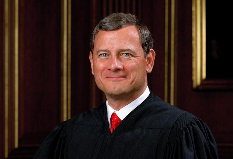 """Американский суд может признать дискриминацией мем """"окей, бумер"""". Всё потому, что зумеры обижали коллегу"""