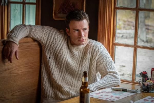 Парень заказал новый свитер, но его прислали по частям. Троллинг получился отличным, и бабушки бы его заценили