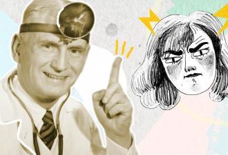 Фимоз Шрёдингера и фантомный перелом ключицы. Россияне нашли в базе данных свои визиты к врачу, но их не было