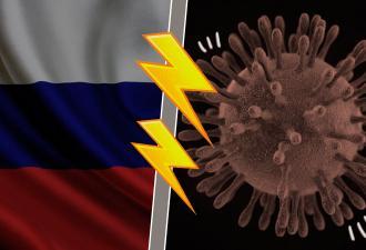 Первые два человека заболели коронавирусом в России. Власти объявили эвакуацию россиян из Китая