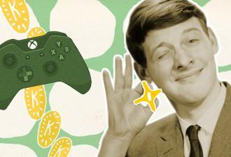 Геймер нашёл скидку на Xbox и провернул хитрющую аферу. Это месть капитализму, которую мы заслужили