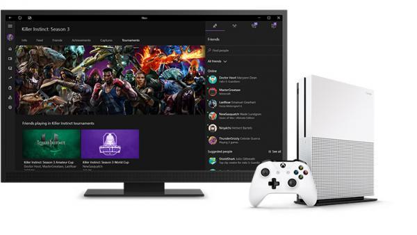 Microsoft заплатит до 20 000 долларов за баги в Xbox Live. Геймеры потирают руки и готовятся сорвать куш