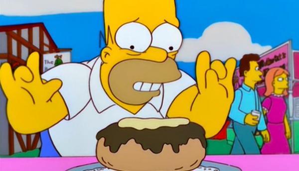 Парень поделился фото самого противоречивого десерта в мире. Все считают его мерзким, но каждый хочет кусочек
