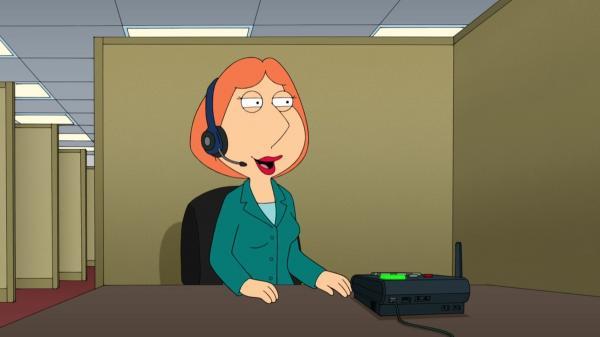 Женщина хотела попросить отгул у босса и сфейлилась на весь интернет. Неумелый фотошоп выдал её с потрохами
