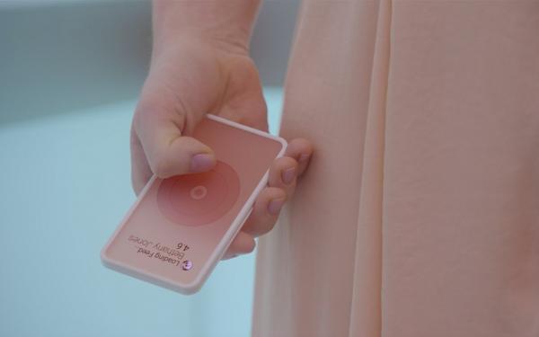"""Google придумал, как побороть зависимость от телефона. И их изобретение очень напоминает """"Чёрном зеркале"""""""