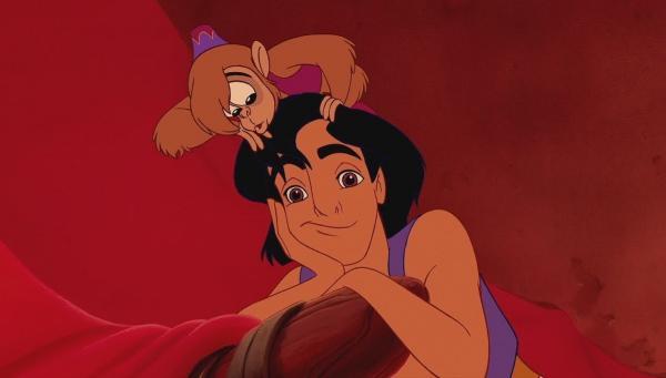 Парень хотел познакомиться с девушкой, но стал опекуном обезьяны. Это жёсткий пранк, и люди от него в восторге