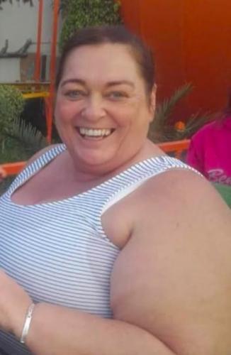 Женщина увидела в отражении Гвинет Пэлтроу и похудела на 60 кг. Ведь это было не просто лицо актрисы