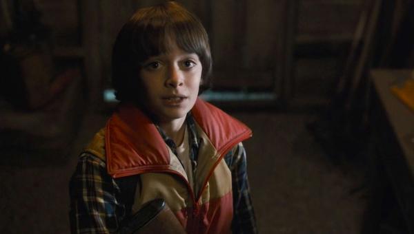 """Netflix спрятал в """"Половом воспитании"""" отсылку к """"Очень странным делам"""". И заметят её только самые глазастые"""
