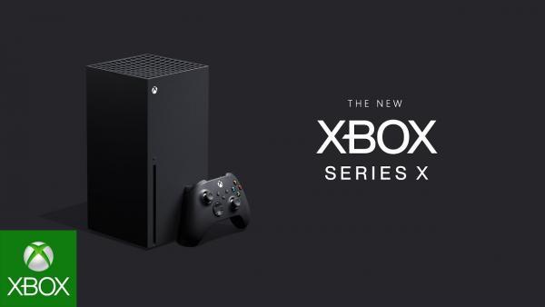 Microsoft заплатит до 20 000 долларов за найденные баги в Xbox.