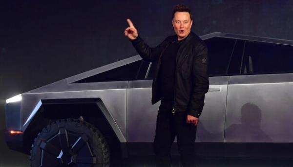 Сотрудник SpaceX рассказал о работе с Илоном Маском. Его можно пожалеть, но также и позавидовать