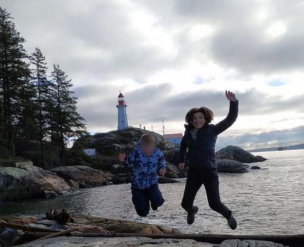 Россиянка посетила школу в Канаде и познала разрыв шаблона. В хорошем смысле, ведь ученики РФ могут завидовать