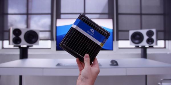 Блогер показал, как загрузить самый мощный компьютер Apple. Даже Mac Pro с трудом справился с Google Chrome