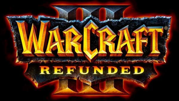Компания Blizzard всё же извинилась за новый Warcraft. Но напомнила, что некоторые баги на самом деле - фичи