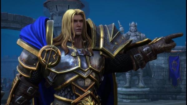 Компания Blizzard всё же извинилась за новый Warcraft. Но добавила, что некоторые баги на самом деле - фичи