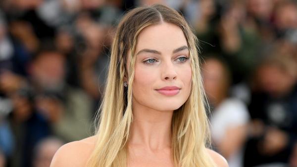 Косметологи рассказали, о чьём лице мечтают женщины. Это Марго Робби, и врачи даже знают почему