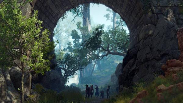 Разработчики Baldur's Gate 3 обещают дорогой блокбастер, но игрокам не угодишь. Ведь не такую игру они ждали