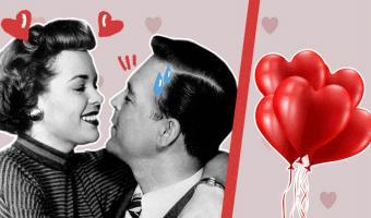 На смену гостингу пришёл валентайнинг. Что это за тренд и почему его надо опасаться перед Днём всех влюблённых