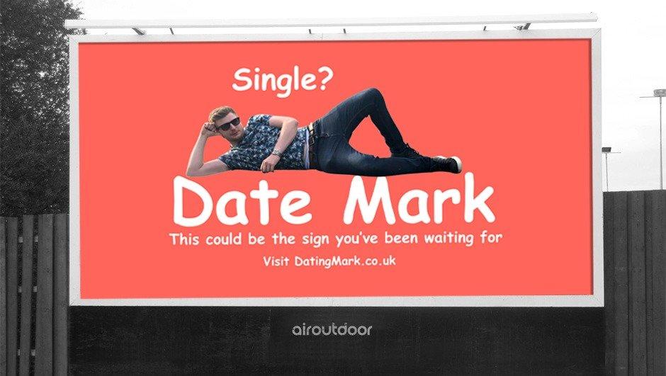 """""""Это знак, которого ты ждала"""". Парень нашёл замену приложениям для знакомств, и его уже не свайпнуть влево"""