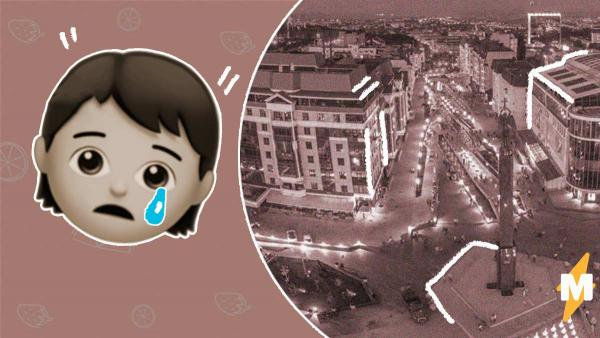 В Ставрополье у матери-веганки забрали истощённого ребёнка. Но люди считают - для этого не было причин