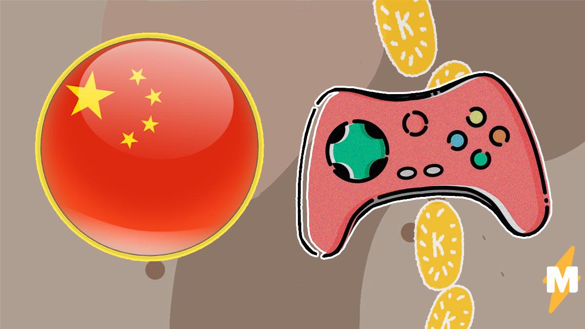 Коронавирус помог производителям мобильных игр. Китайцы на карантине скучают - и спасаются смартфонами