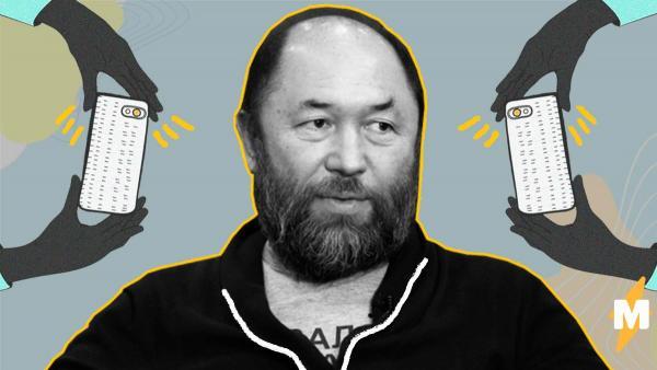 Тимур Бекмамбетов выводит вертикальные видео на новый уровень. Режиссёр снимет в этом формате целый блокбастер