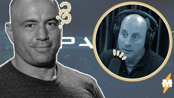 Сотрудник SpaceX рассказал, каково работать с Илоном Маском. Его можно пожалеть, но также и позавидовать