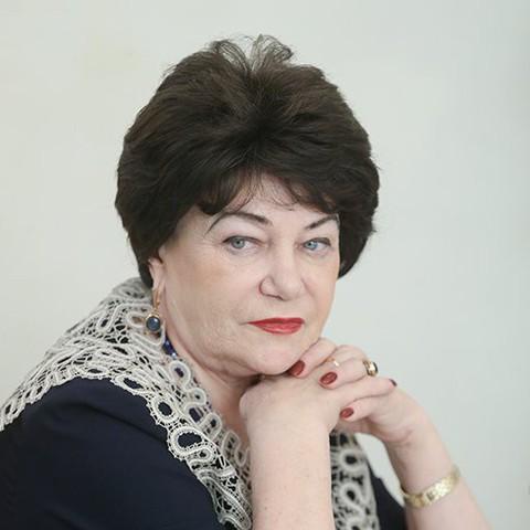 Депутат Тамара Плетнёва призналась - ей стыдно из-за немецких корней. Раньше она осуждала связи с иностранцами