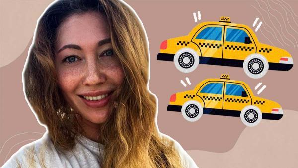 Фитнес-тренер из Москвы раскаялась в своём поведении на видео с таксистам. Ведь теперь её жизнь стала адом