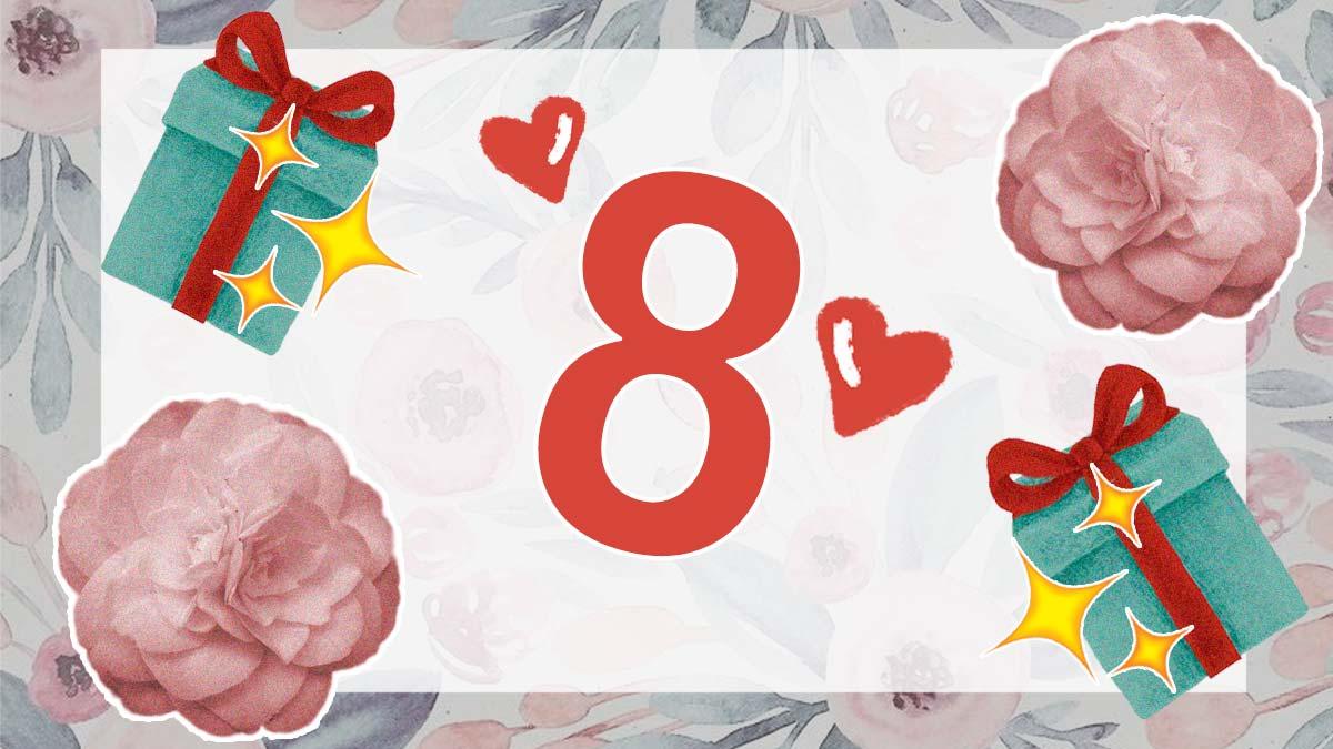 Не сковородка и не сертификат: 9 подарков, которые оценят женщины