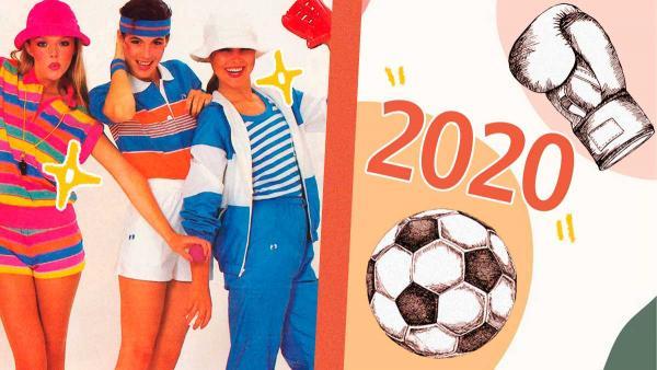 Как мы будем заниматься фитнесом в этом году: 10 тенденции 2020 года