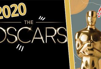 """Киноакадемия случайно опубликовала прогнозы на """"Оскар"""". Пост удалили, но список победителей похож на правду"""