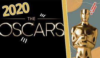 Киноакадемия случайно опубликовала прогнозы на «Оскар». Пост удалили, но список победителей похож на правду