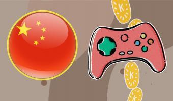 Рынок мобильных игр и приложений рекордно вырос благодаря коронавирусу. И дело не в Plague inc., а в карантине