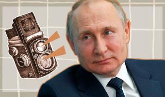 Что не так с интервью Владимира Путина для ТАСС. Вопросы всех разочаровали, зато монтаж достоин блокбастера