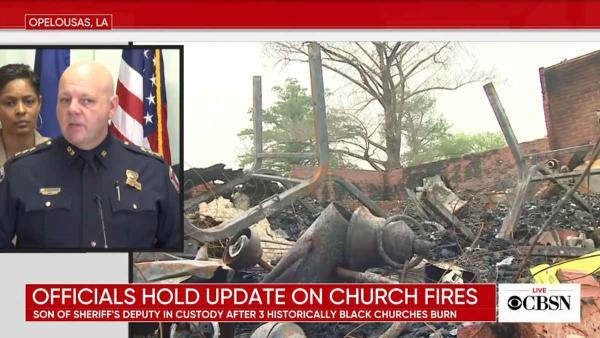 Парень устроил треш и угар ради респекта и поджёг 3 церкви. Вживую блэк-метал он