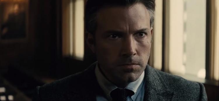 """В Сеть попал трейлер фильма """"Три Джокера"""". Получилось кровавое месиво, а место нашлось даже для Бена Аффлека"""