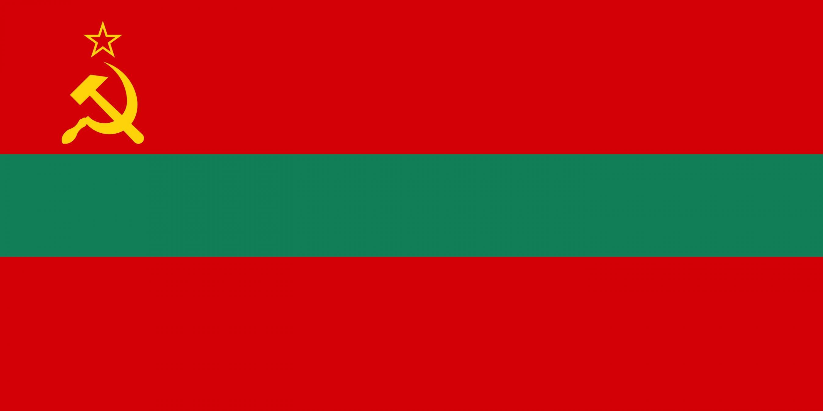 «Рыба в небе летит! Да ещё и ср**!» Артемий Лебедев сделал логотип для Приднестровья, но всех огорчил