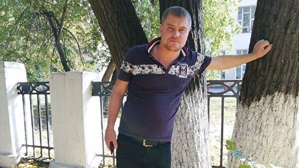 Уфимец до смерти избил мужчину, пристававшего к детям. Его ждёт суд, но многие считают его спасителем