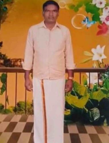 Фермер из Индии решил, что заразился коронавирусом и покончил с собой. Но он ошибся с диагнозом