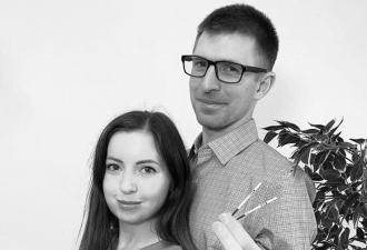 «Что такое сухой лёд?» Люди заговорили об опасности химикатов после трагедии на дне рождения блогерши в Москве