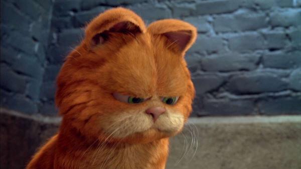 Глава ПЕТА призвала людей не называть котов и собак питомцами. Почему? Чтобы не оскорблять их чувства, конечно