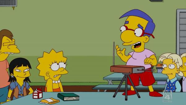 Художница нарисовала комикс о харассменте в детском саду. За свои поступки стыдно стало даже взрослым