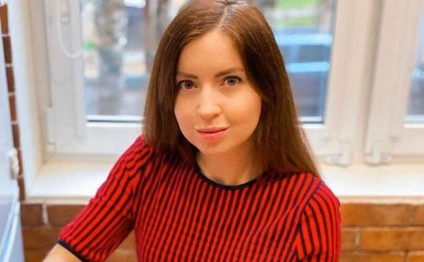 """""""Друзья погибли, а она сторис лупит"""". Диденко рассказала про смерть мужа, но на её слова отреагировали хейтеры"""