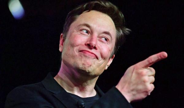 Илон Маск рассказал о своём худшем месте работы. Из-за него мир мог остаться без гениального предпринимателя
