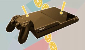 Сколько будет стоить новая PlayStation 5. Sony боится проиграть Xbox Series X из-за дорогих комплектующих
